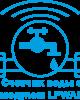 Значек вода LPWAN
